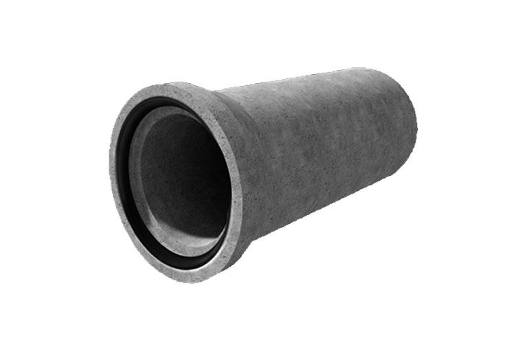 beton-boru